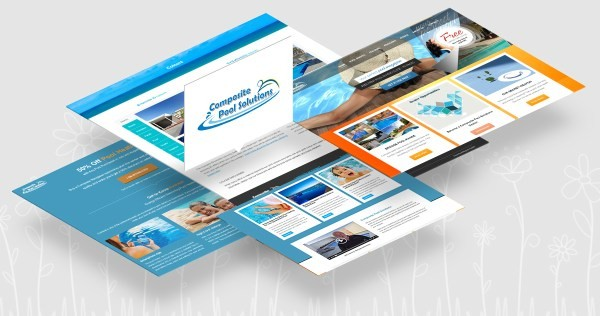 Catnapweb Case Study Composite Pool Solutions Reference Featured