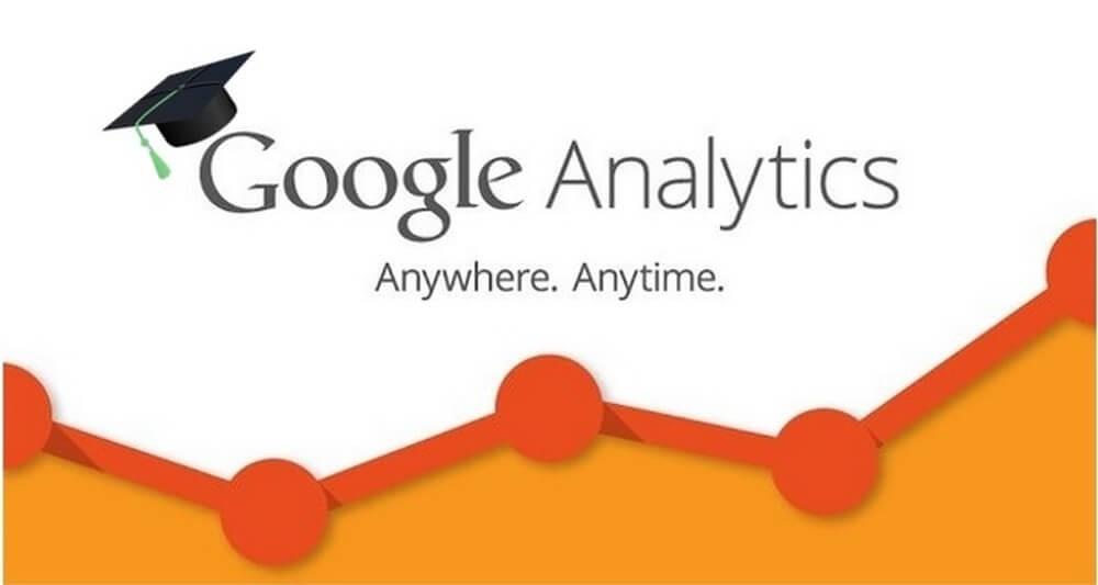Catnapweb Online social media courses Google analytics academy