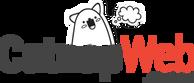 Catnapweb web design and SEO - Logo 110