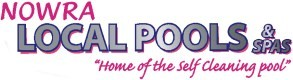Nowra Local Pools Logo 80